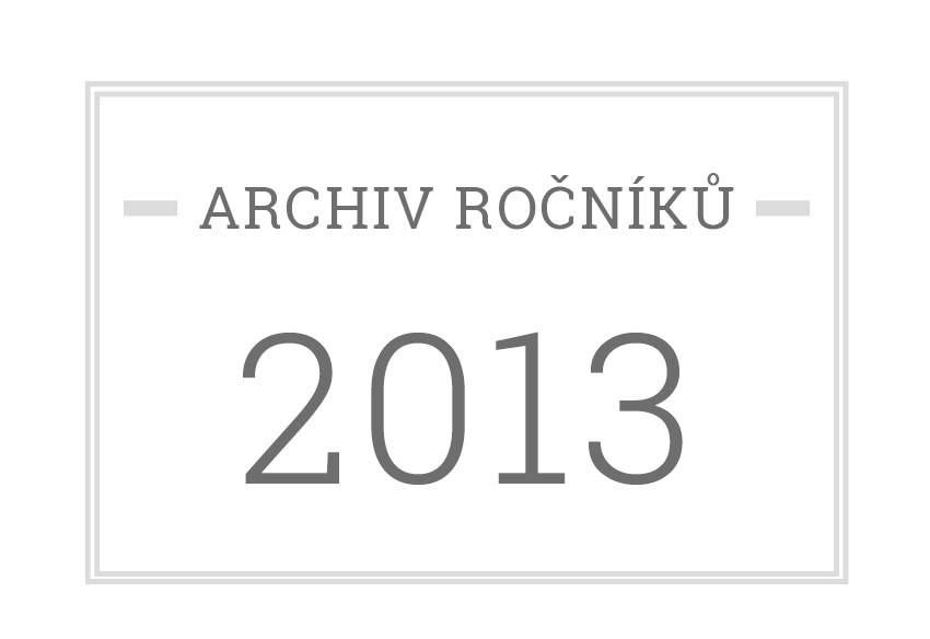 VH_archiv-rocniky_05