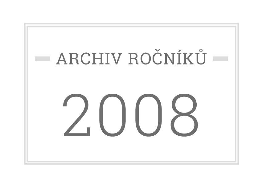 VH_archiv-rocniky_09