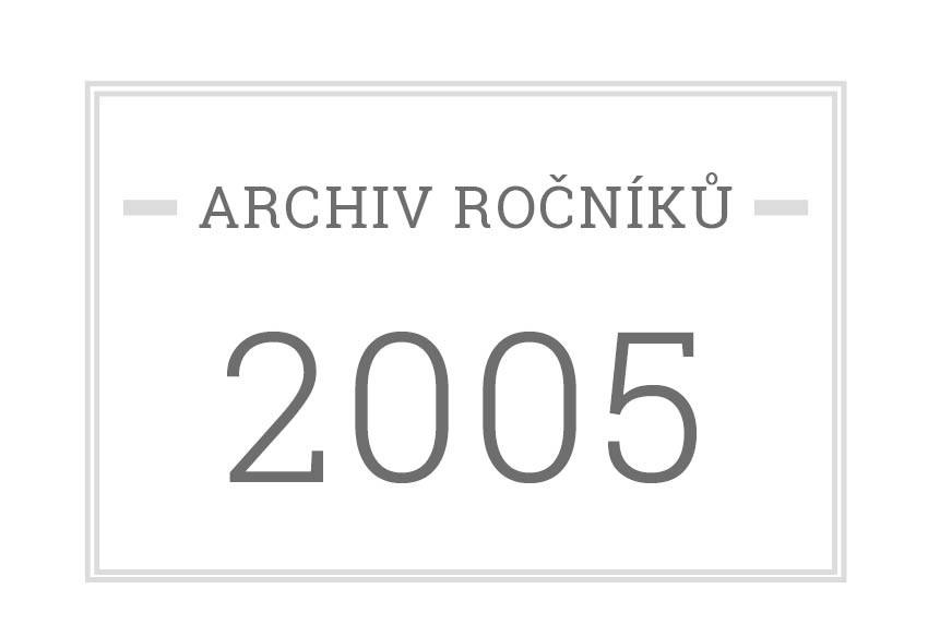 VH_archiv-rocniky_12