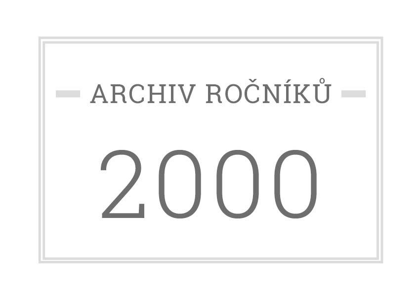 VH_archiv-rocniky_17