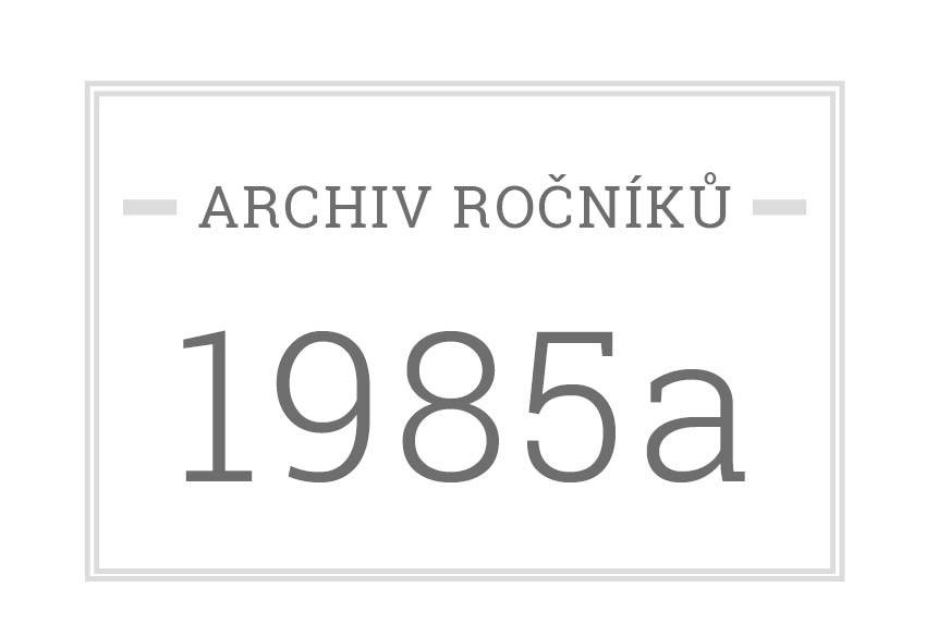 VH_archiv-rocniky_37