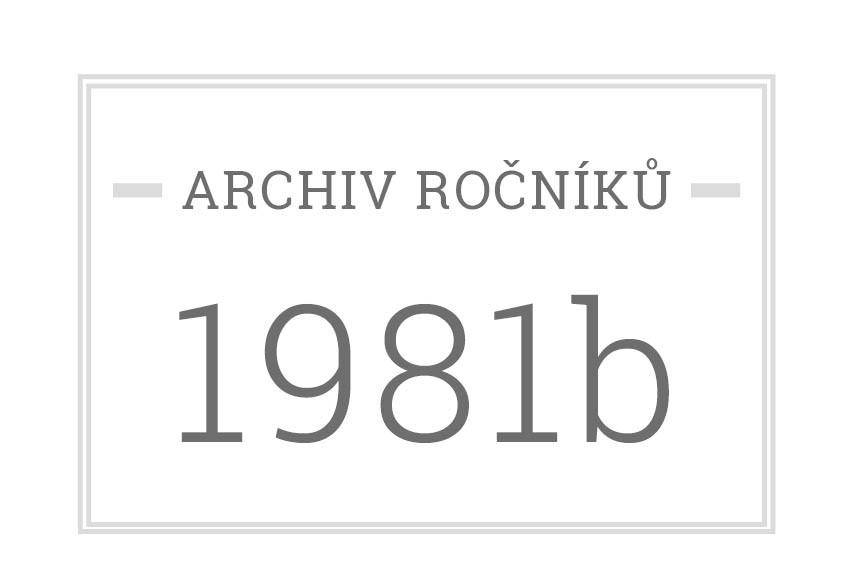 VH_archiv-rocniky_44
