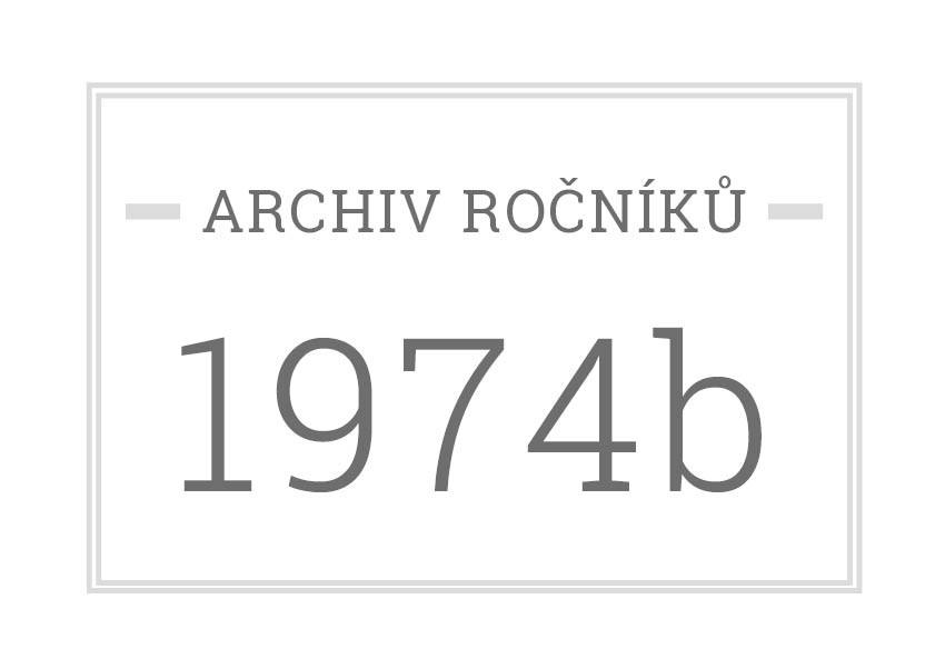 VH_archiv-rocniky_60