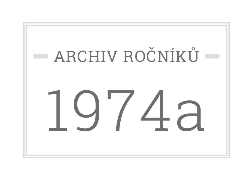 VH_archiv-rocniky_61