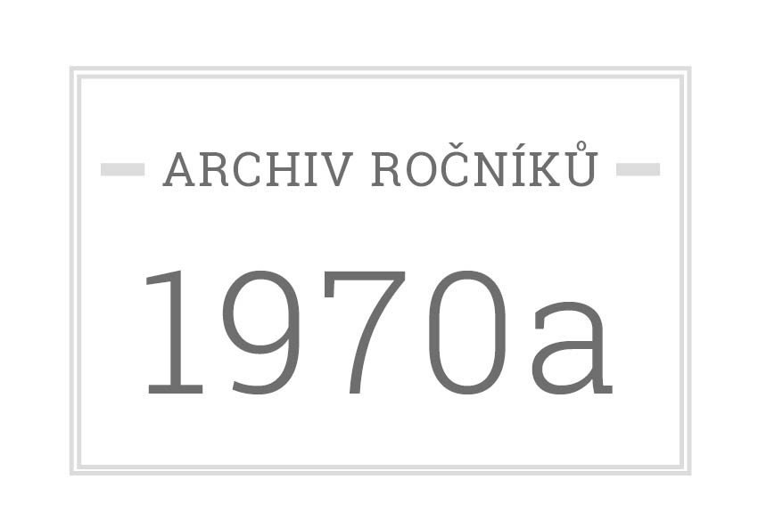 VH_archiv-rocniky_69