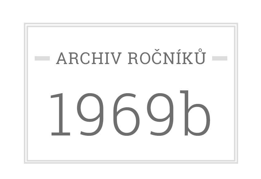 VH_archiv-rocniky_70