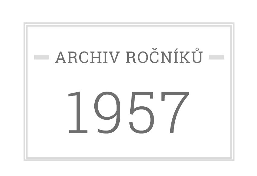 VH_archiv-rocniky_83
