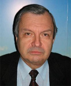 pavel-puncochar