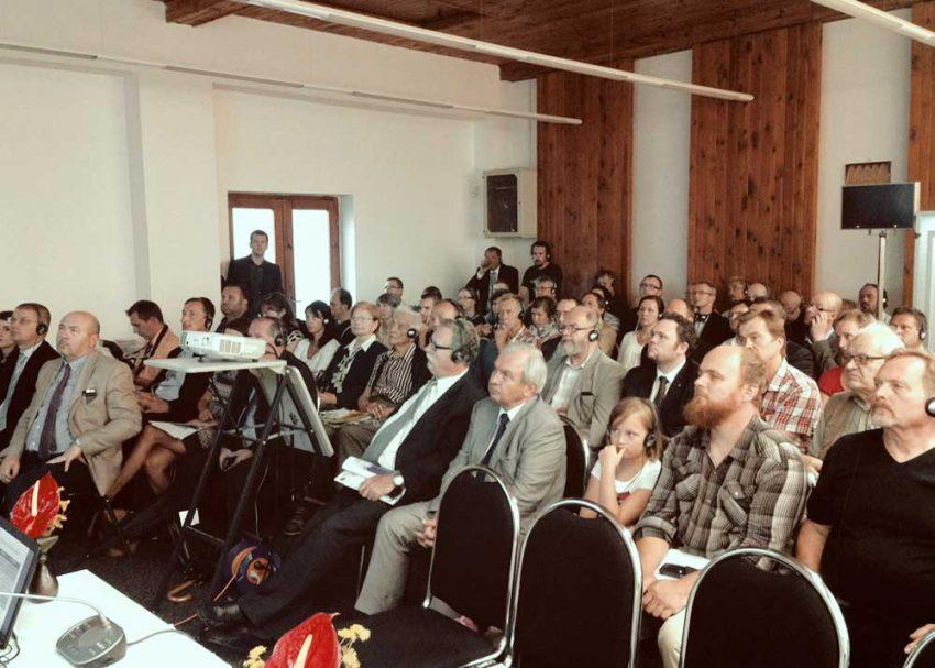 vh2016-10_cesko-izraelsky-vodohospodarsky-seminar