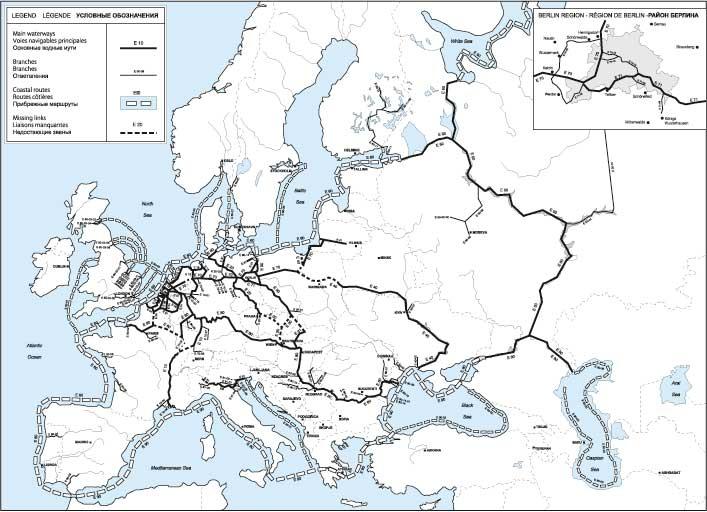 vh2016-11_martin-pavel-mapa