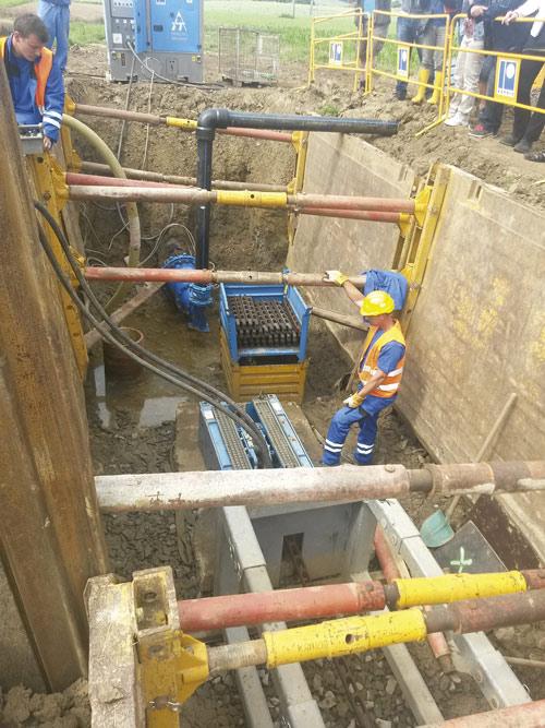 vh2016-12_rekonstrukce-vodovodu_05